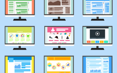 Quel type de site internet pour votre activité ?