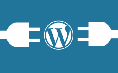 Les 6 plugins WordPress gratuits indispensables !