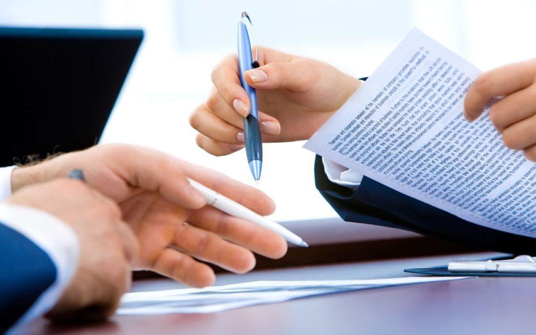Loi RGPD, quel impact pour votre entreprise ?!