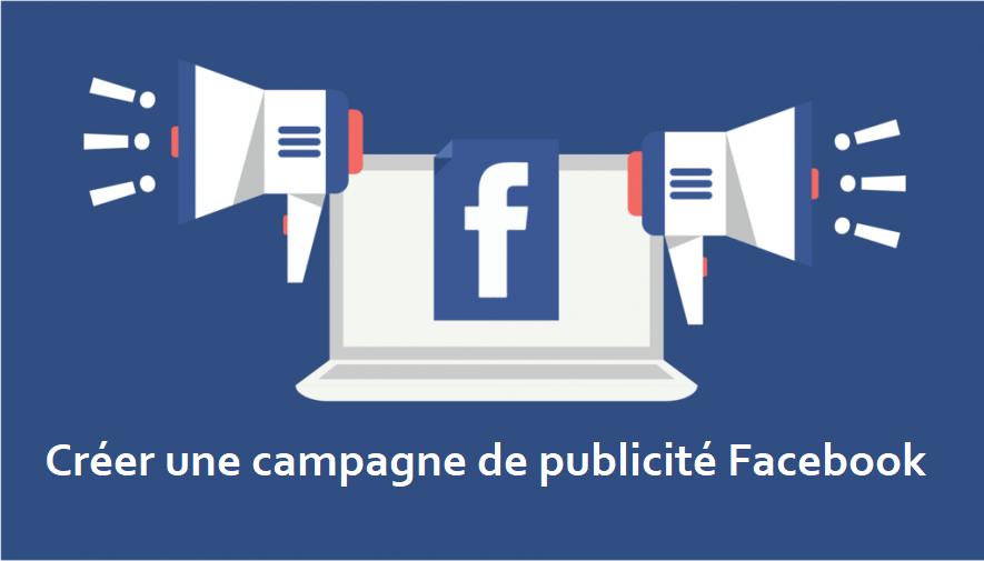 Promouvoir votre entreprise avec la publicité Facebook