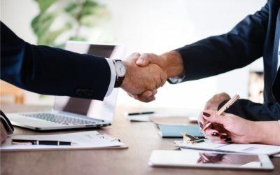 Rédiger une proposition commerciale en 6 points !