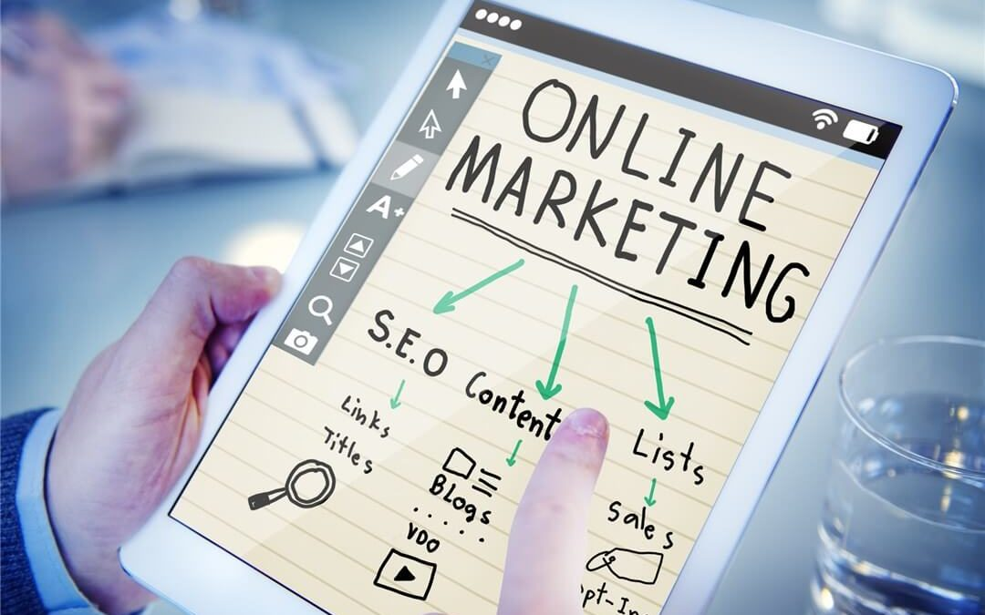 Image article de blog Digital MYM marketing digital