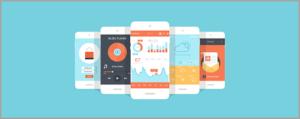 Image article de blog Digital MYM marketing digital acronymes UI