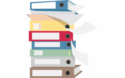 Comment fusionner des fichiers PDF gratuitement