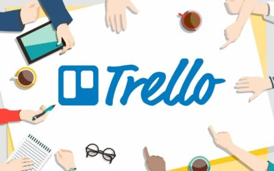 Comment utiliser Trello ?