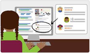 Google my Business, un outil incontournable pour votre visibilité locale