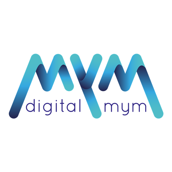 Digital MYM